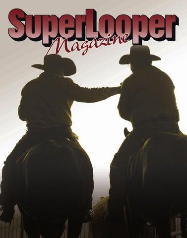 SuperLooper-Nov 2013 by Western Sports Publishing - issuu 15dfdde40