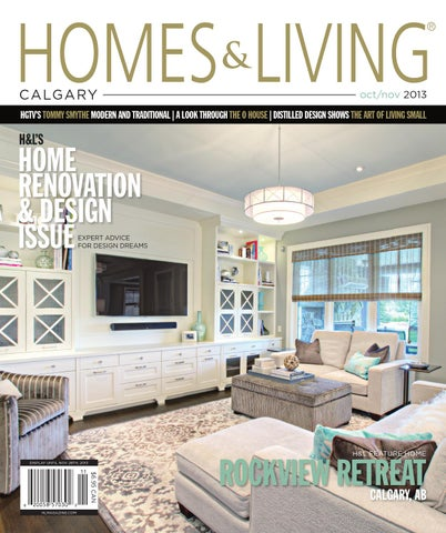 Home And Living Magazine 1201 laurel way beverly by the agency issuu