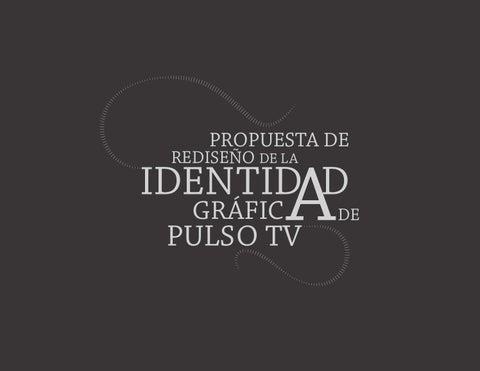 buy popular 0e4dc 8c5ed Catálogo BID16 by BienaliberoamericanaDeDiseño - issuu