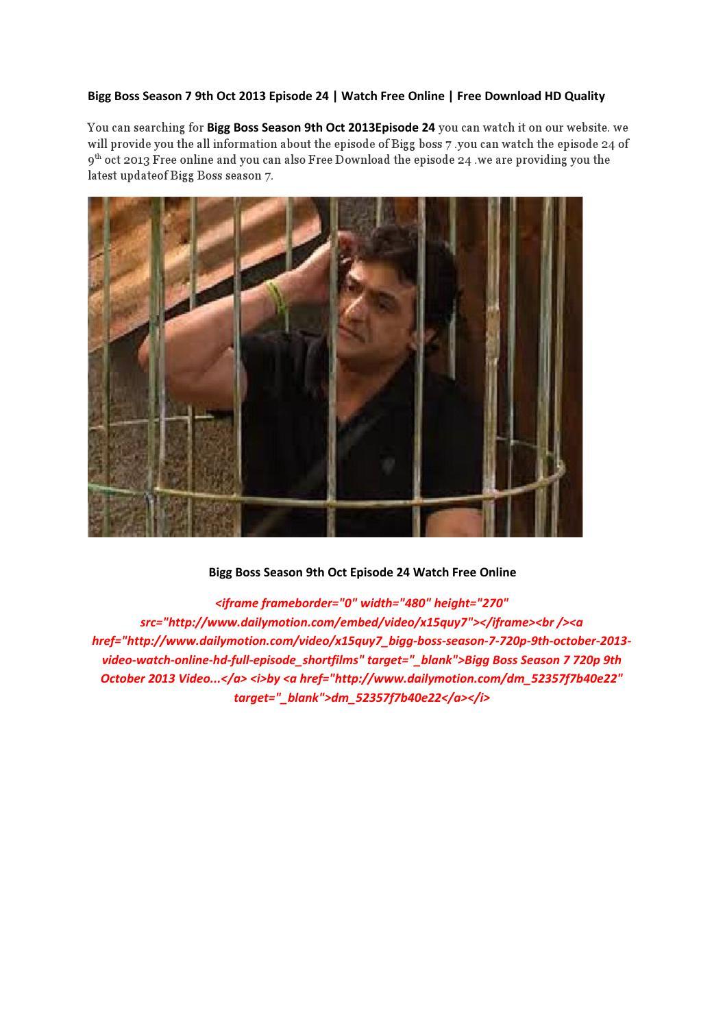 Apna tv zone: bigg boss season 7 watch  geo   ary   hum   express.