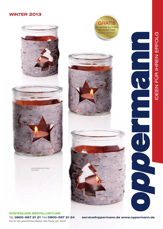 Weihnachtsmann Schneemann Weihnachtsbaum Kuchen Modellieren Handtuch/_30*3