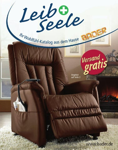 Effizient Fleece-handschuh Für Damen-sowie Herren Warm Schwarz Gr Damen-accessoires S Taille Und Sehnen StäRken