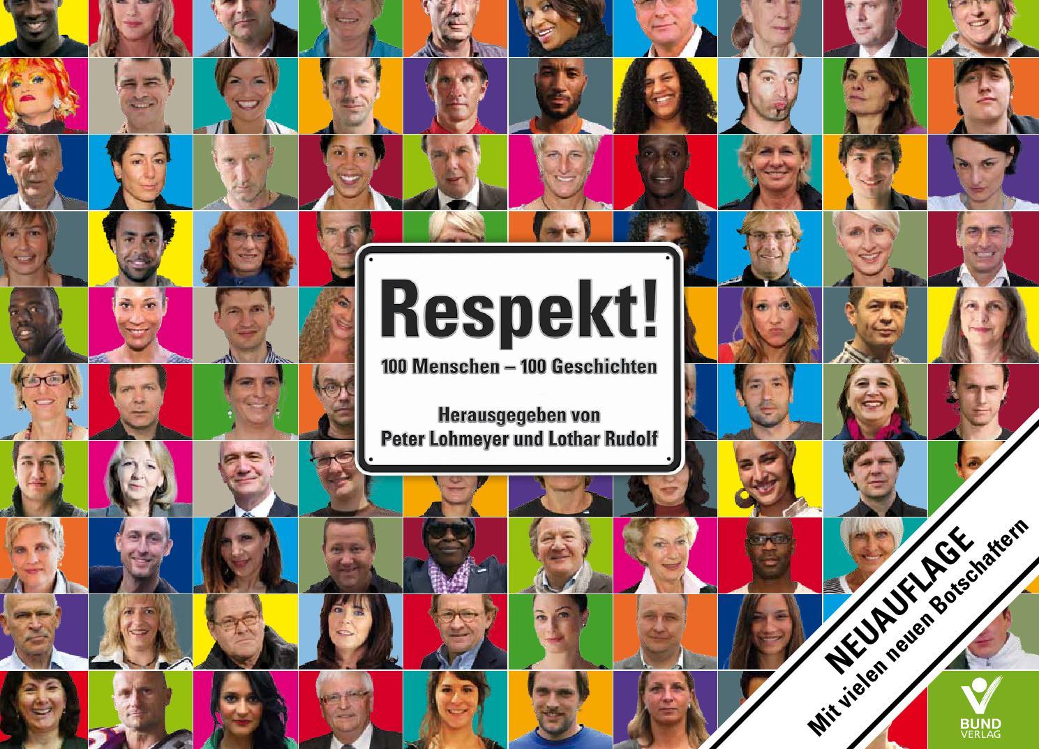 geile geschichten kostenlos lesen österreicher