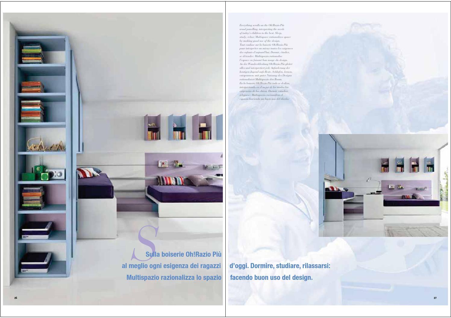 Studiare interior design interiors studiare interior design web design industrial style - Studiare interior design ...