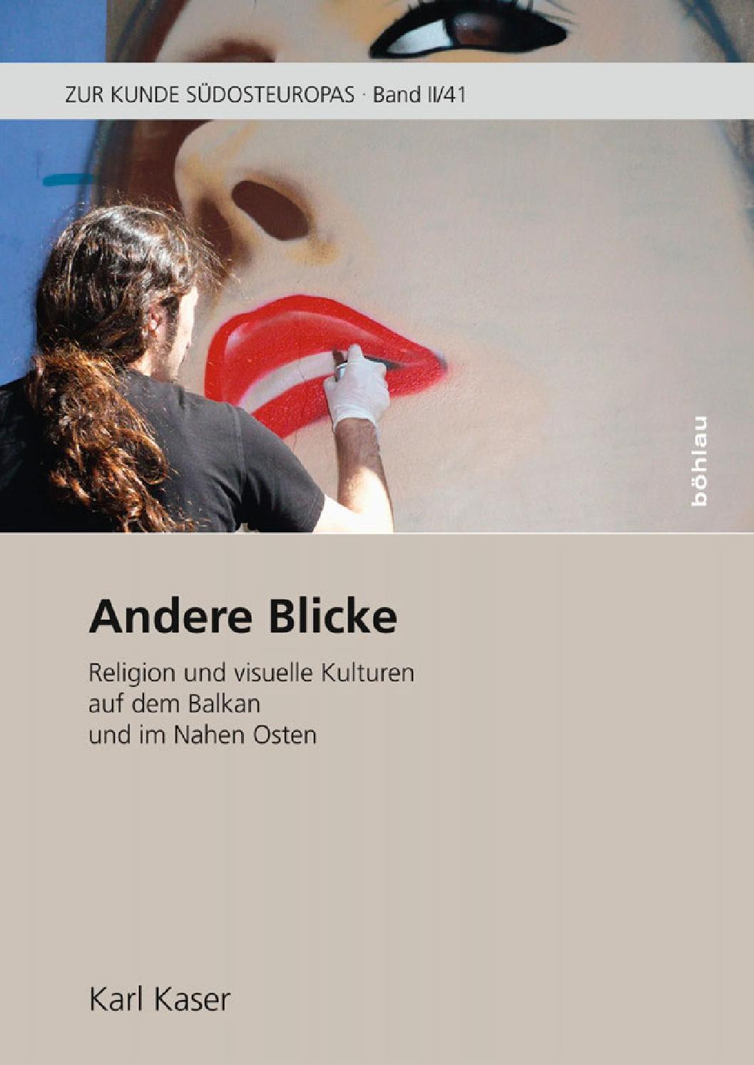 Andre Blicke by Maferz - issuu