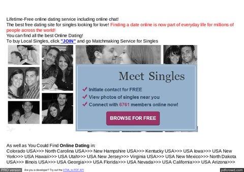 Hotel 4 hvezda online dating