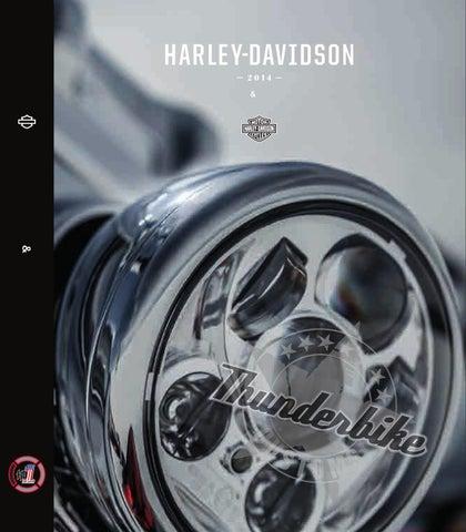 Bremsflüssigkeitsbehälter Deckel OEM Style Schwarz f Harley-Davidson 96-05