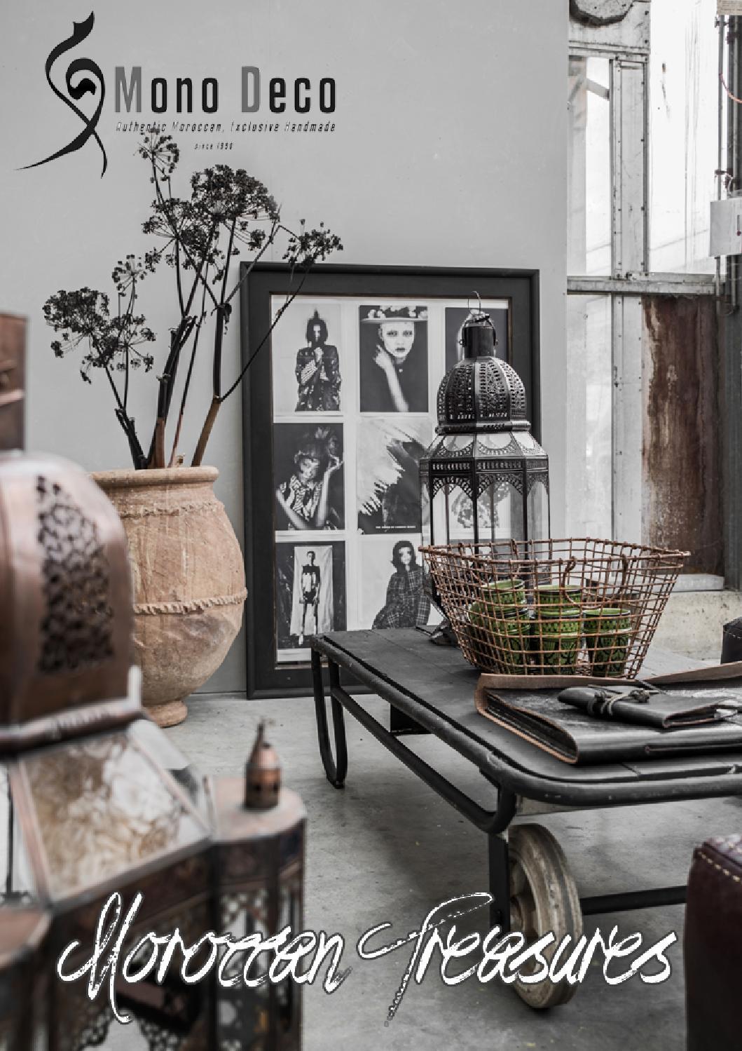 vintage industrial decor - 600×900