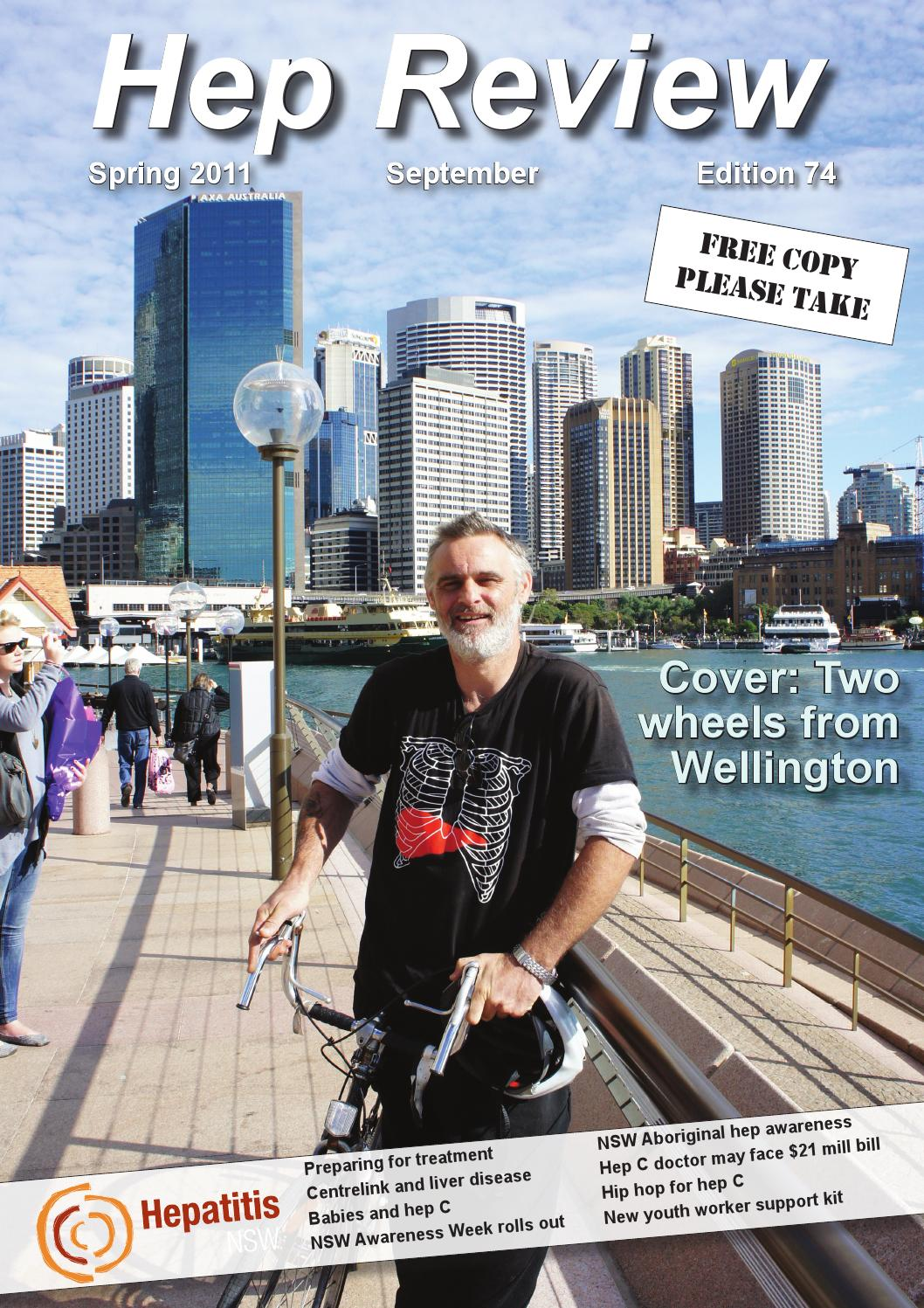Sydney Traffic Slower Than Your Mums Jogging foto