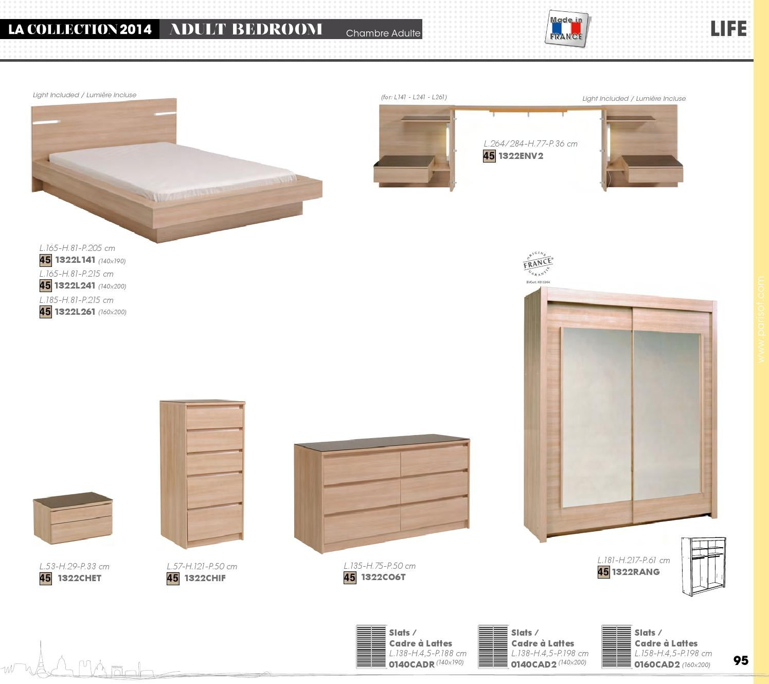 cadre a latte 140x200 sommier a lattes x sommier x cm avec with cadre a latte 140x200 perfect. Black Bedroom Furniture Sets. Home Design Ideas