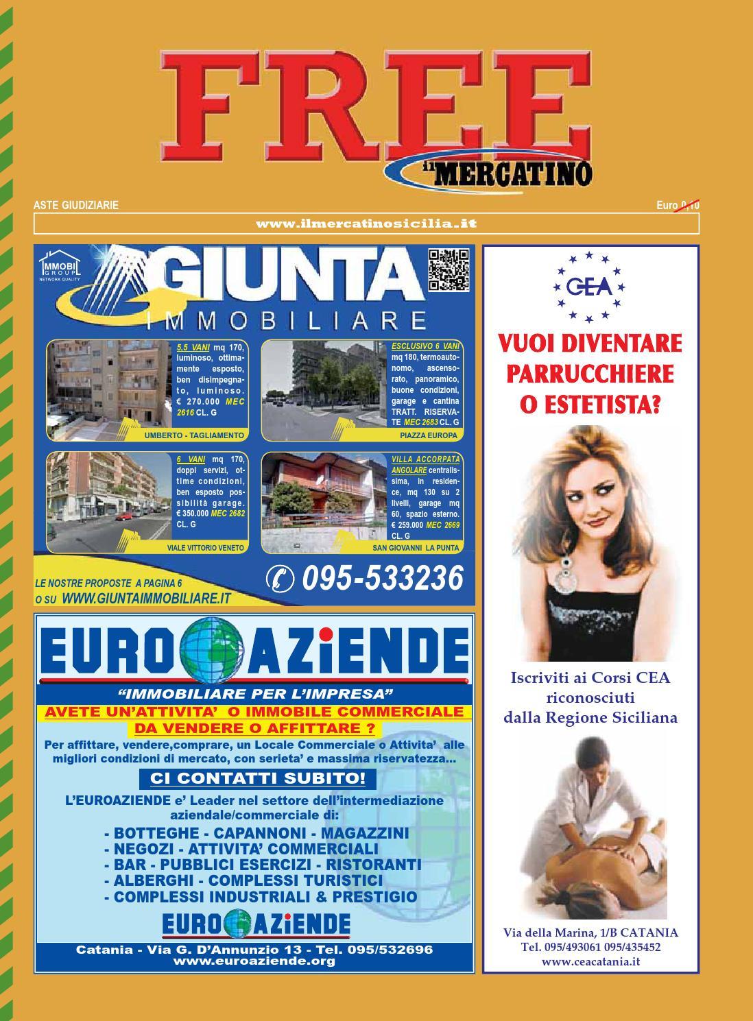 Escort forum trieste annunci escort catania
