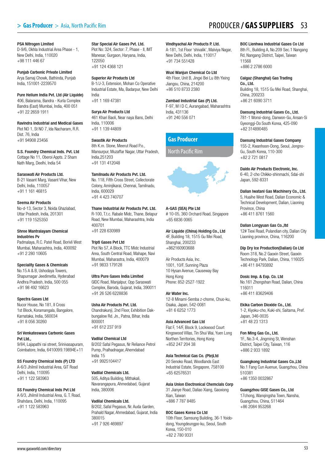 Okhla Industrial Area Directory Pdf