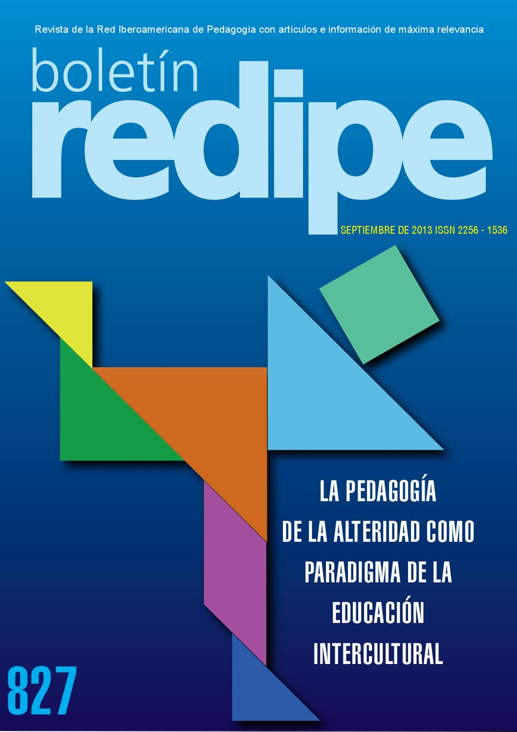 Redipe 827 by REDIPE - issuu
