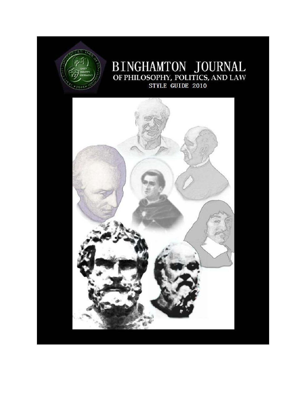 pdf L\\'istituzione oratoria