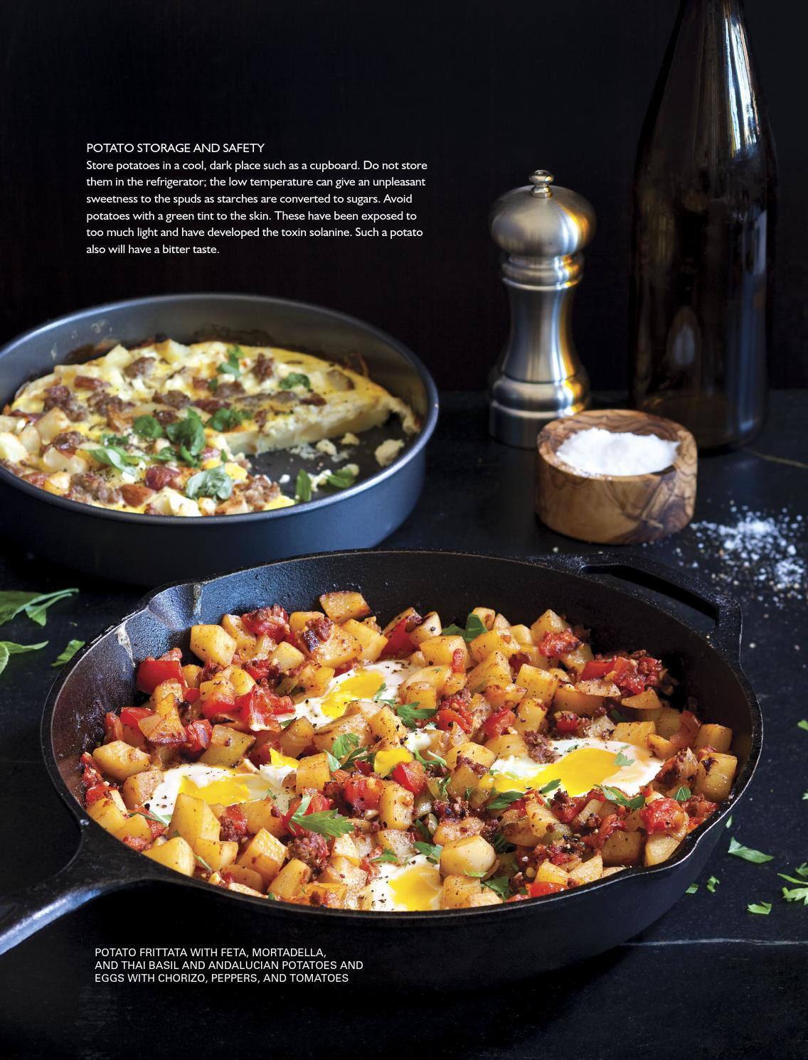 Lunds and Byerly's REAL FOOD Winter 2013 by Lunds & Byerlys - issuu