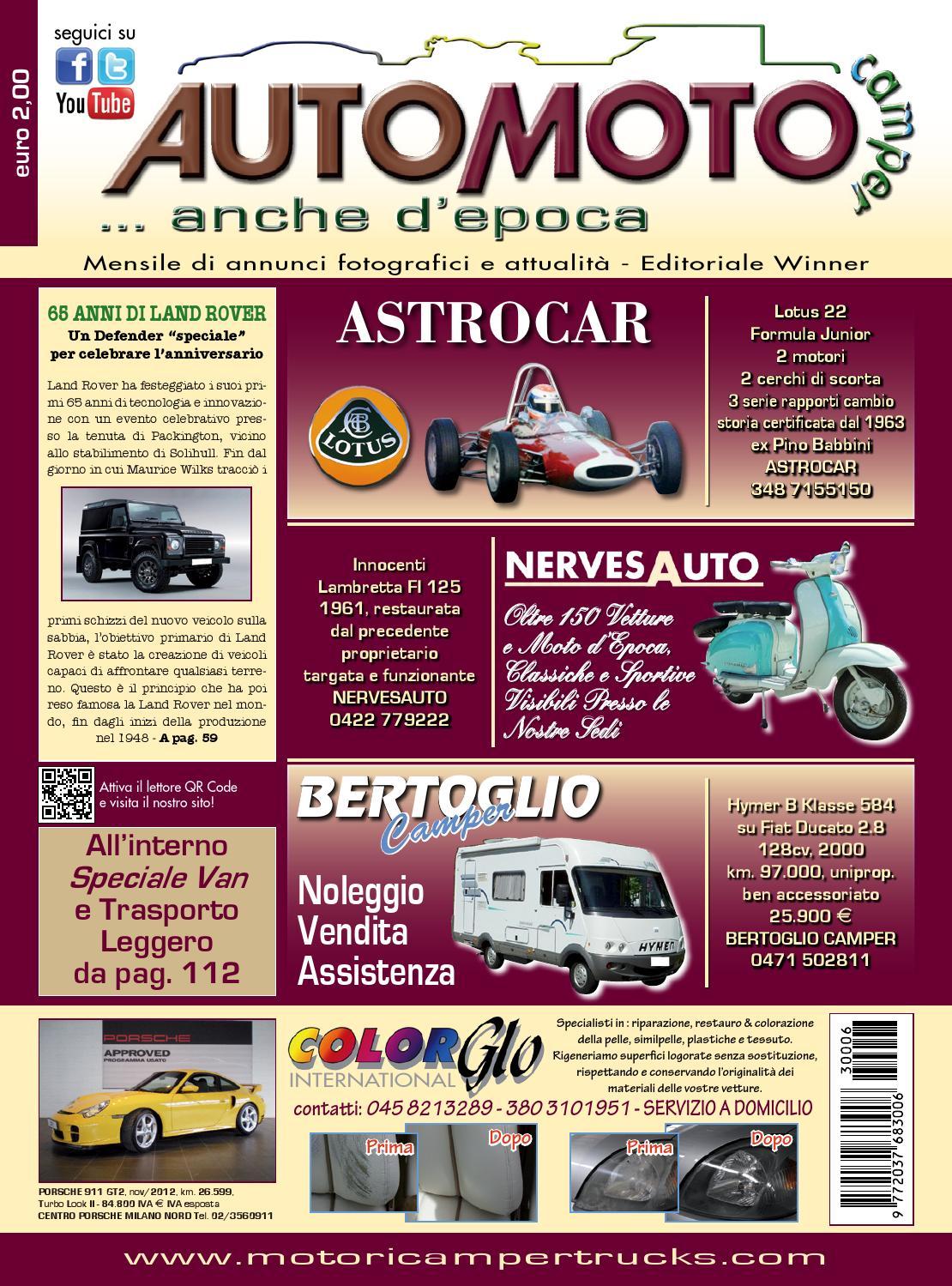 FORD Capri MK1 Cortina MK2 8 pollici MOLLE FRENO POSTERIORE N.O.S.