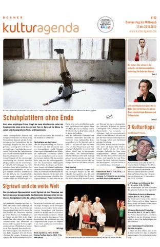 Tanzdatiing-Website