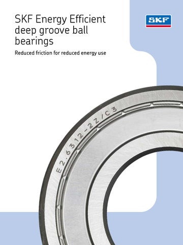 Skf Interactive Engineering Catalogue Download