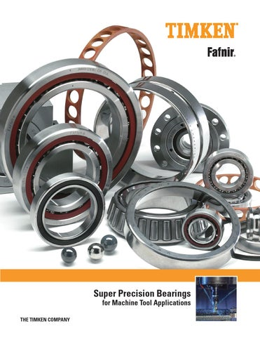 """6203 Deep Groove Ball Bearing Fast Low Friction 17mm Diameter 40mm 0.670/""""inch"""