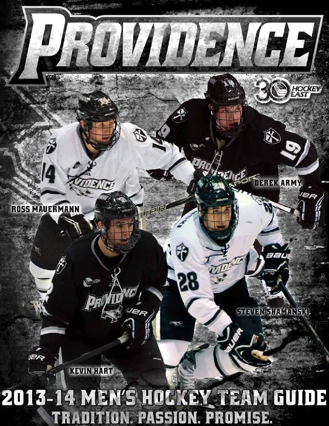 2013 14 Providence College Mens Hockey Team Guide 10 15 13small By Gt See More 1pc Conductive Silver Ink Pen Writer Csip 50 S Issuu