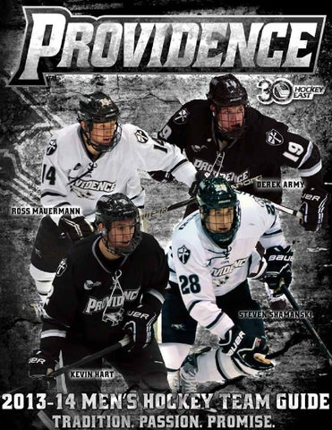 dfd88870b 2013-14 Providence College men s hockey team guide 10 15 13small by ...