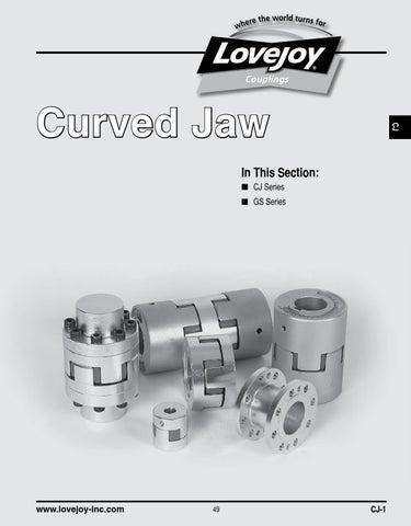 42mm Choose Bore 16mm 1615 Taper Lock Bush Shaft Fixing Metric