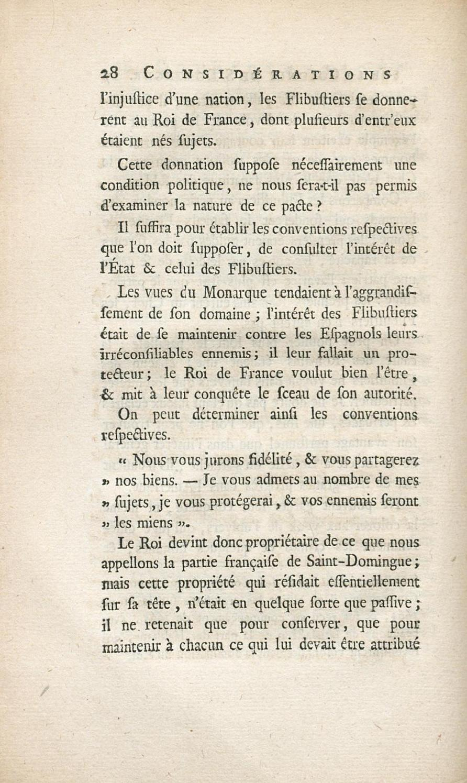 Hxiu Fouets et cultures d/équitation