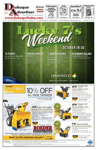 4c6d330e29a The Dubuque Advertiser October 16