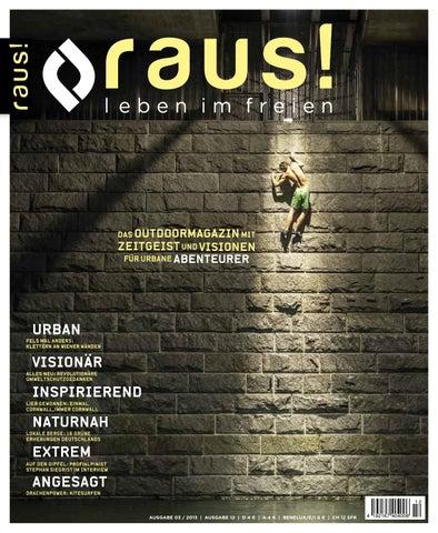 RAUS! 12 by OCEAN.GLOBAL - issuu 785efa93d0