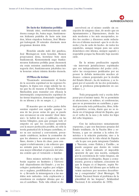Hermes 4: Islamismo y Arabismo contemporáneo by Sabino Arana ...