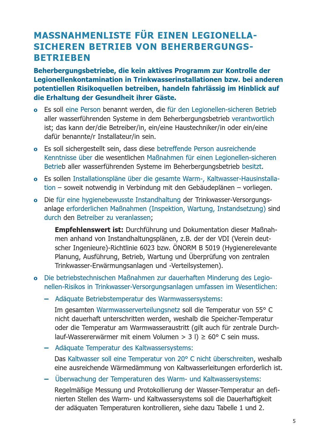 Beste Was Ist Ein Feuerdrahtseil Galerie - Elektrische Schaltplan ...