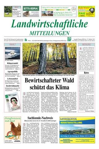 Private partnervermittlung aus berg bei rohrbach, Markersdorf