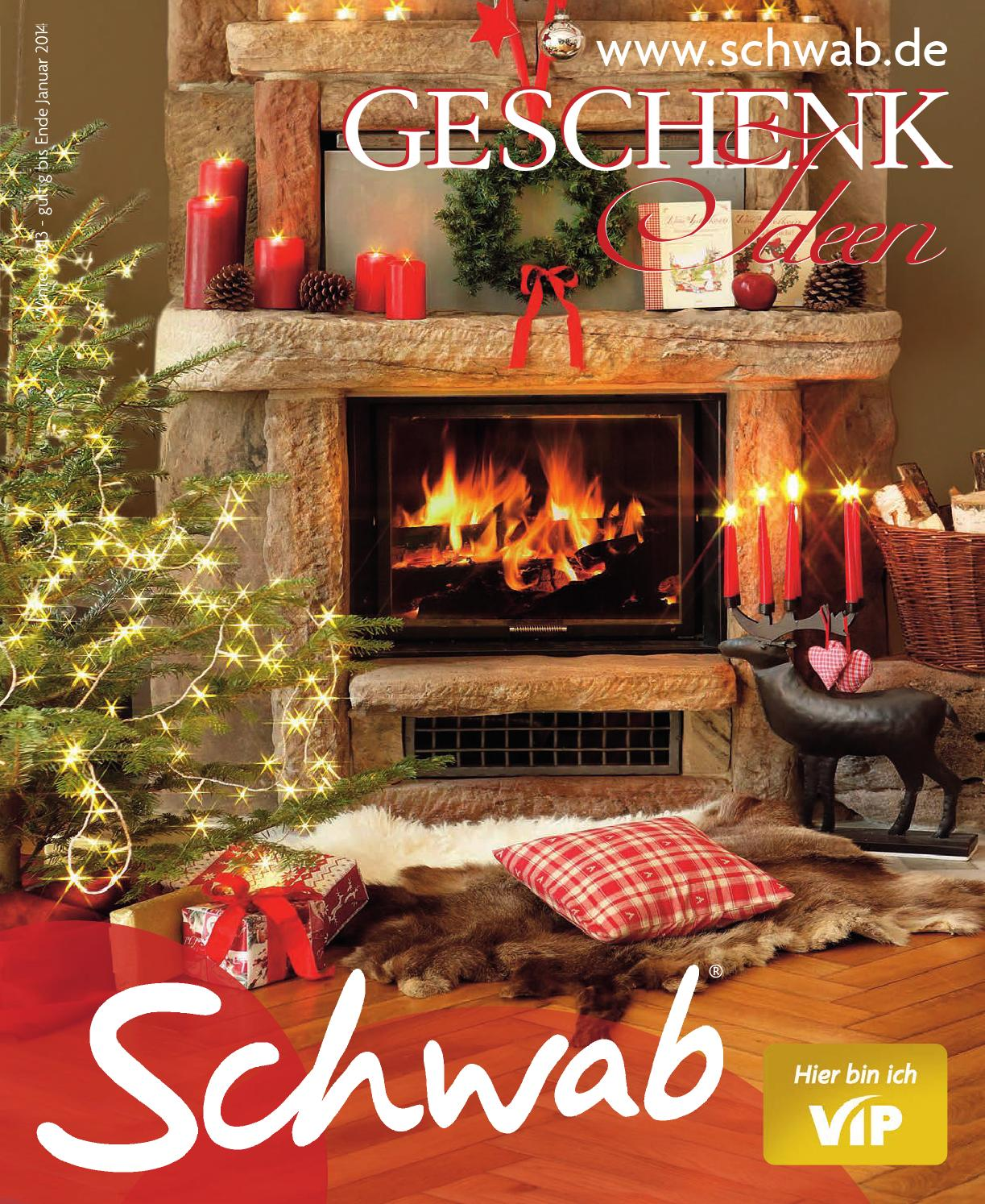 Каталог Geschenk ideen зима 20132014. Заказ товаров на www