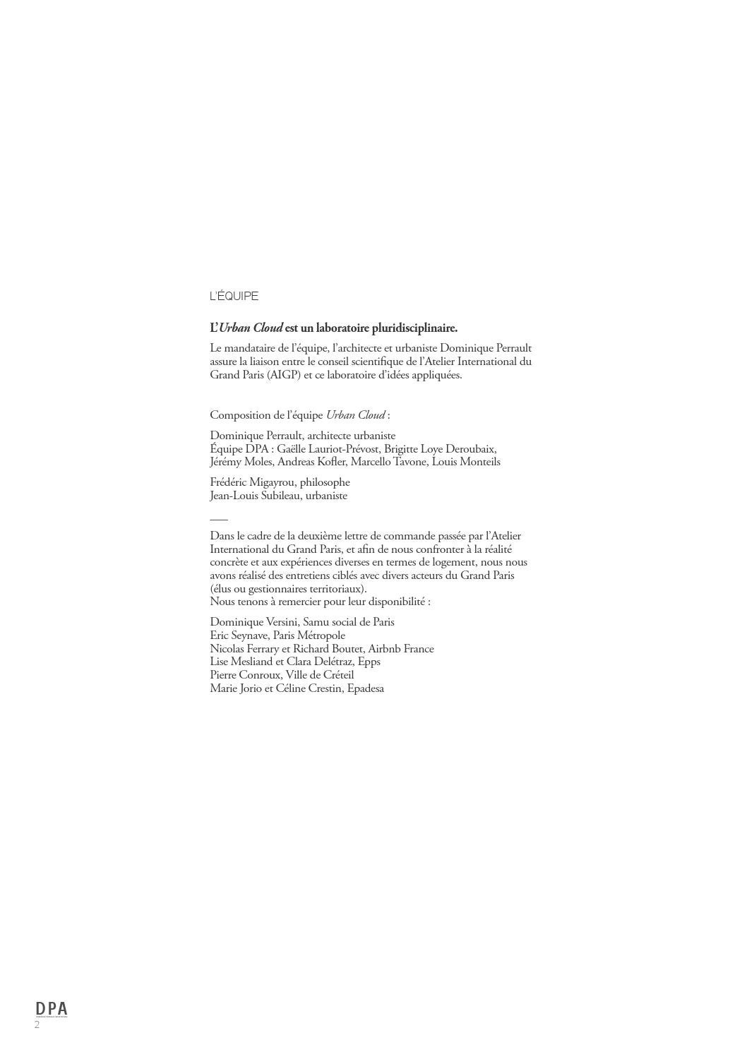 resume creative psd free resume assistance toronto joe