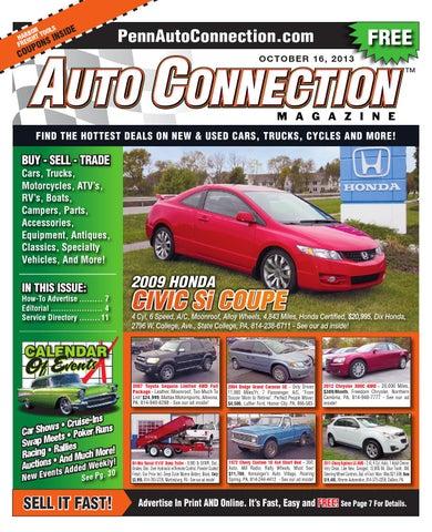 10 16 13 auto connection magazine by auto connection magazine issuu rh issuu com