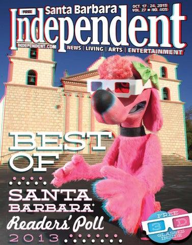 c3b37d585ee Santa Barbara Independent
