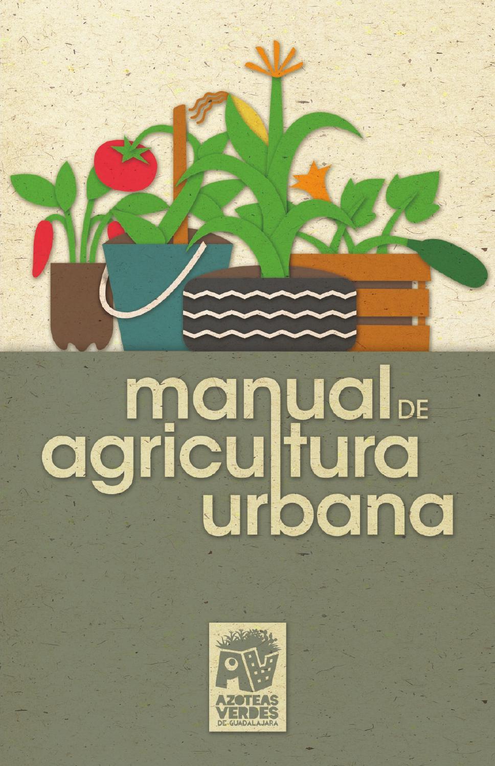 manual de albañileria pdf mexico