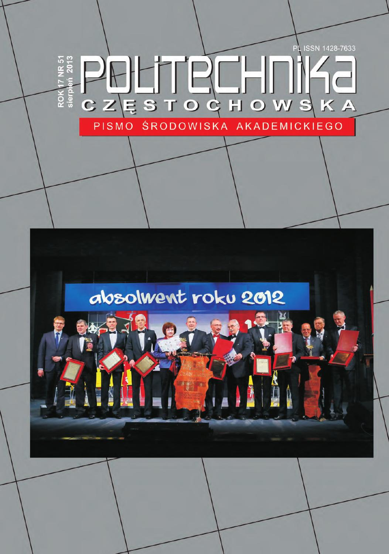 Экология by zolotoyfond issuu