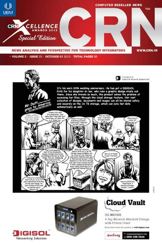 CRN 01 october 2013 all pages