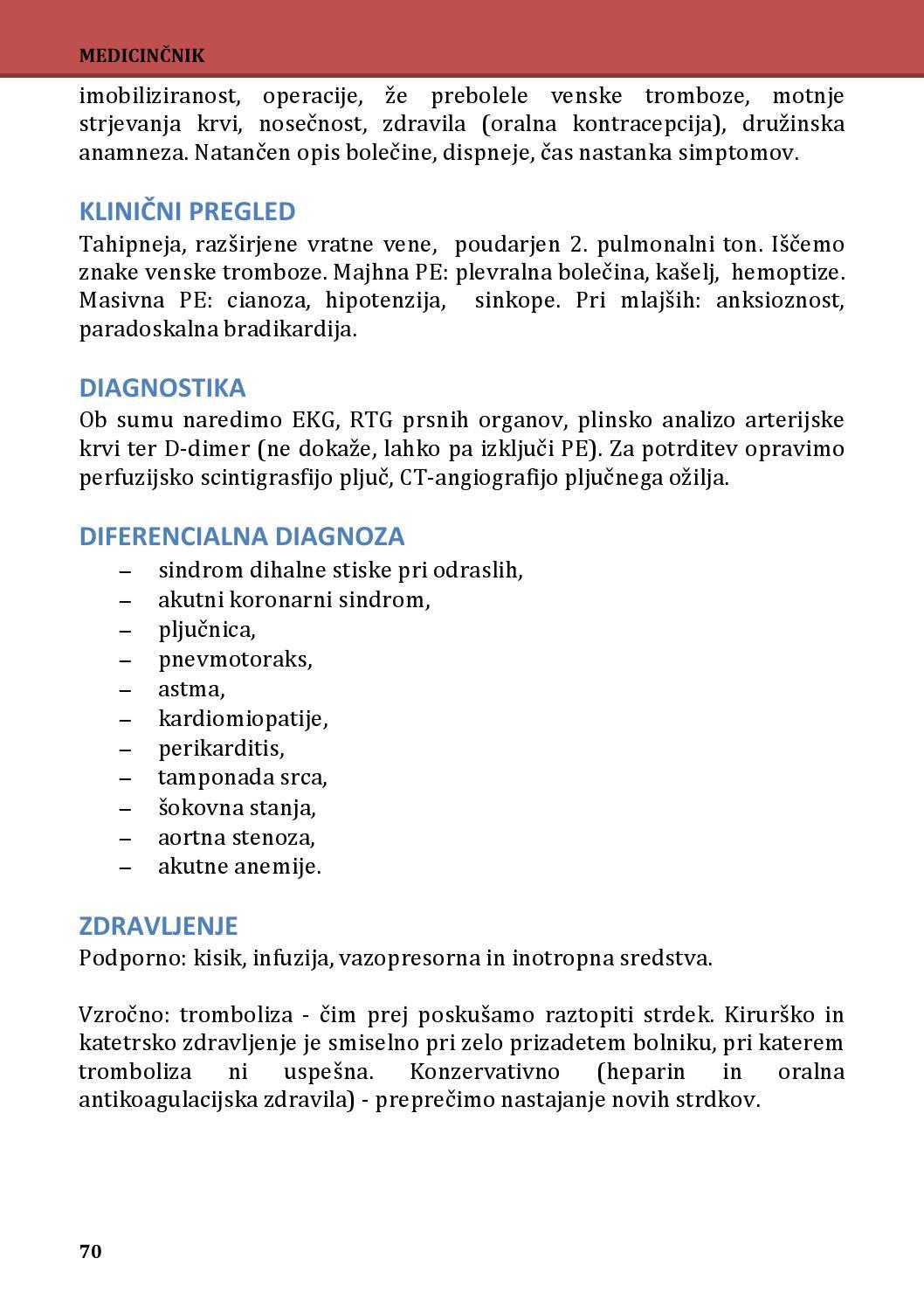 hipertenzijos sinkopė