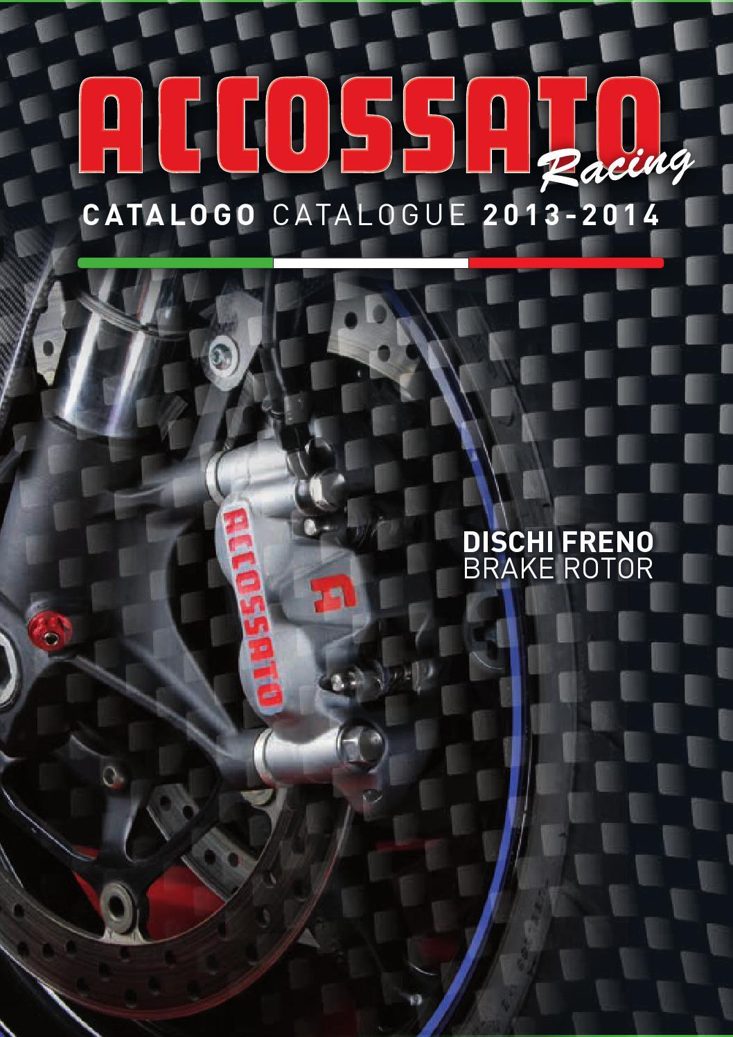 PIAGGIO CAVALLOTTO SUPPORTO SPECCHIO POMPA FRENO BREMBO BEVERLY TOURER 250 07-09