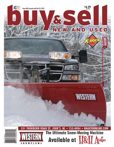 a1f68a83e The NL Buy and Sell Magazine Issue 856 by NL Buy Sell - issuu