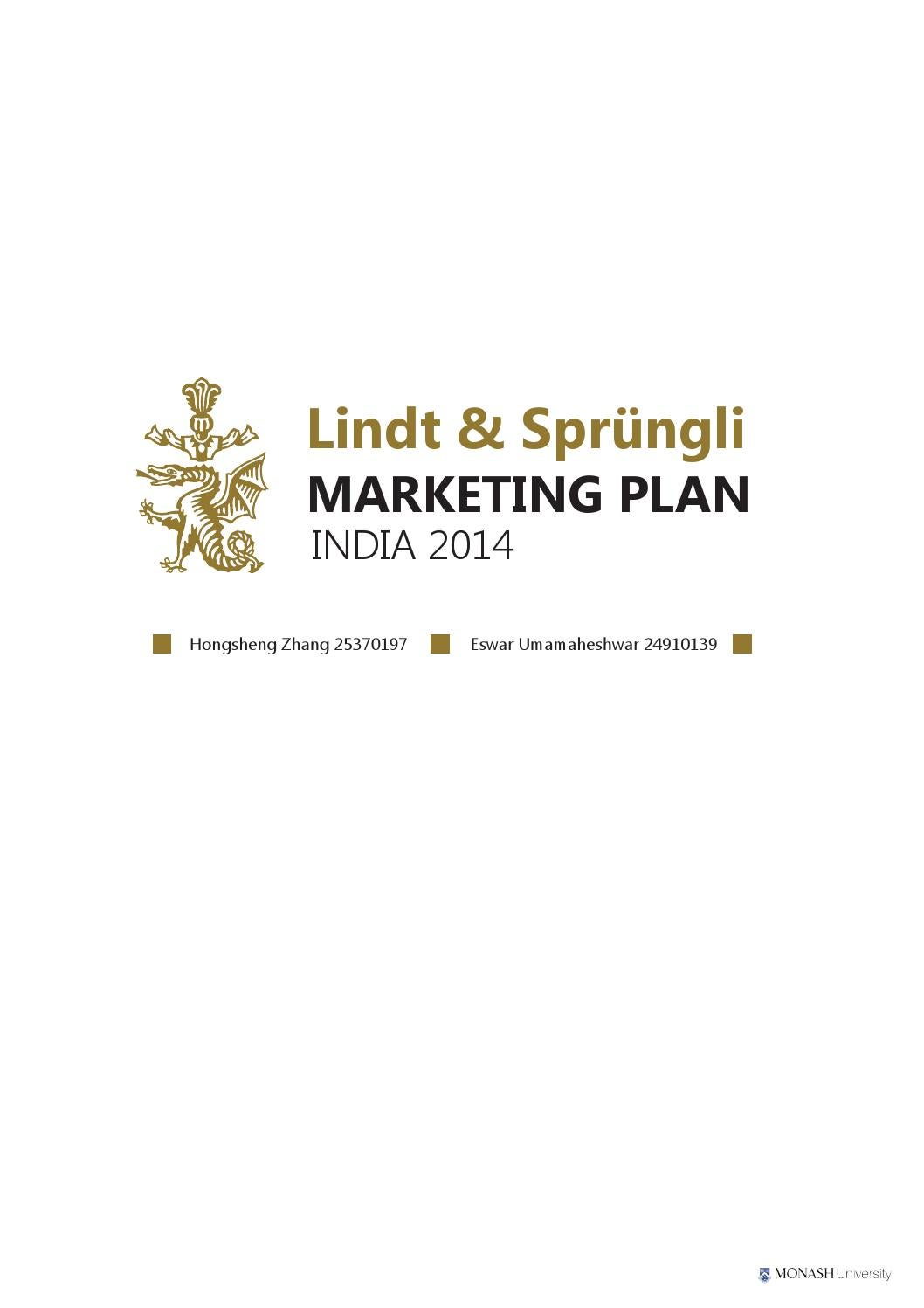 branding strategy of luxurious goods in india marketing essay Pdf attitude of indian consumers towards luxury brand purchase: an  (2007)  consumers' attitude about luxury goods in indian perspective has been  his  areas of interests are brand management, strategic marketing and service  marketing.