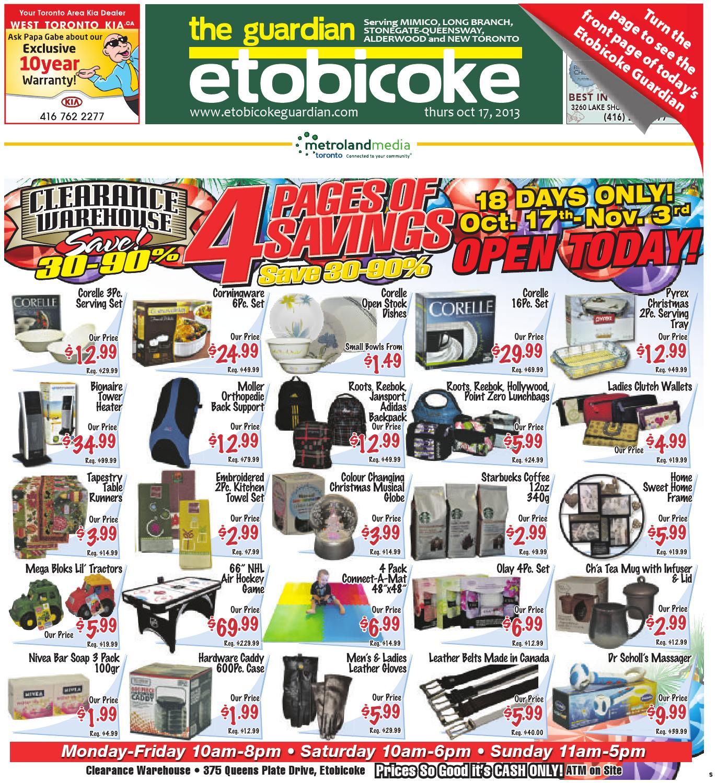 October 17 South By The Etobicoke Guardian Issuu Onebutton 2 Way Remote Start Kit Fits Nissan And Infiniti Intellikey