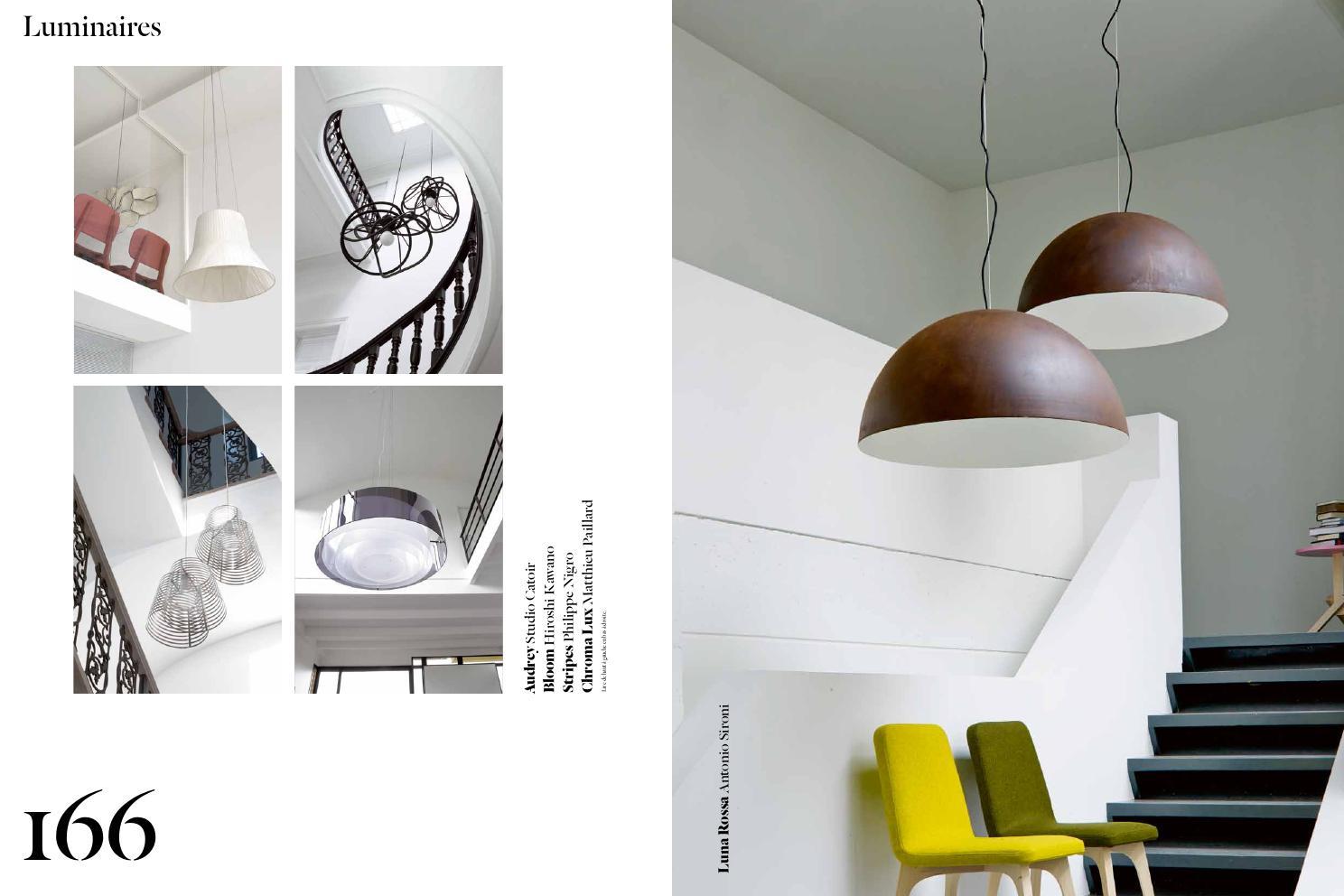 ligne roset catalogue 2014 by joe monroe issuu. Black Bedroom Furniture Sets. Home Design Ideas