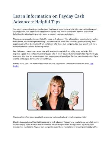 Auburn payday loans image 5