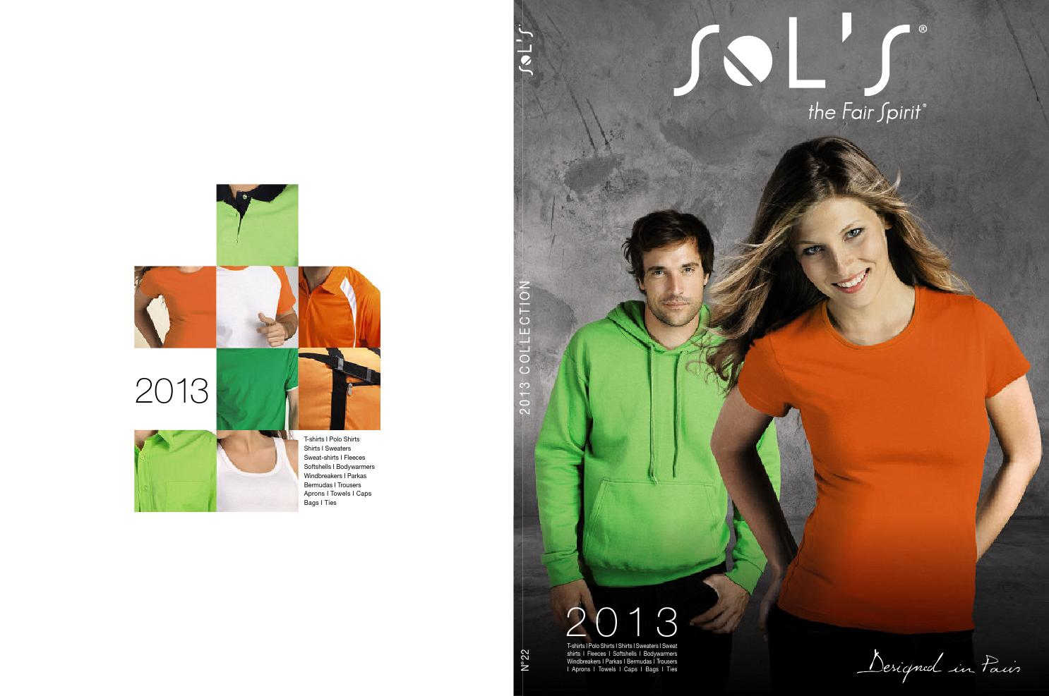 AND DESIGN TEXTIL by Jan Smejkal - issuu 743dfe8d30