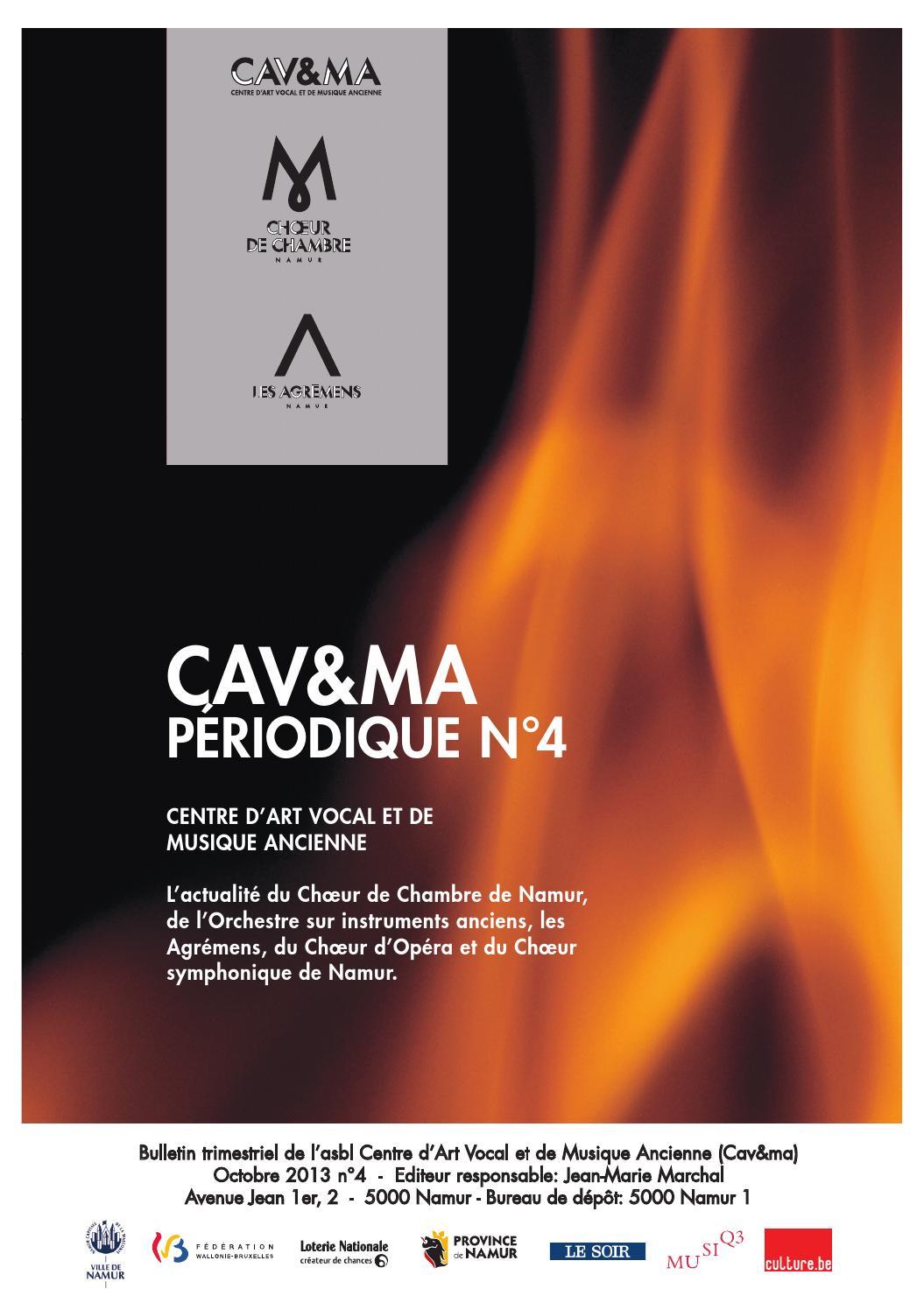 cavema le p riodique 4 by laurent cools issuu. Black Bedroom Furniture Sets. Home Design Ideas