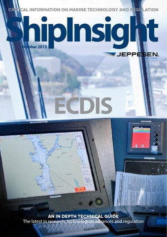 guide to ecdis by shipinsight issuu rh issuu com
