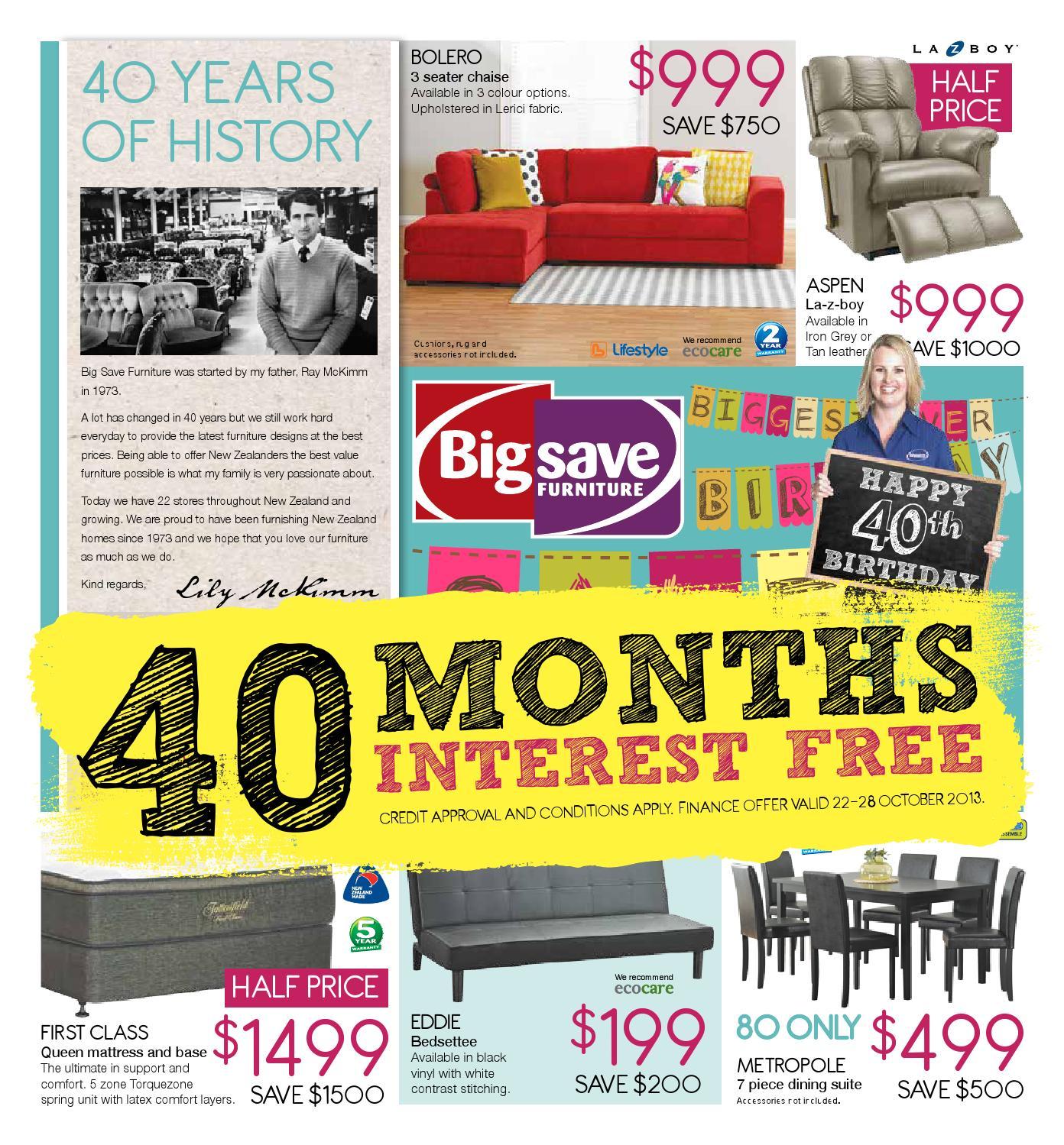 furniture save. Furniture Save